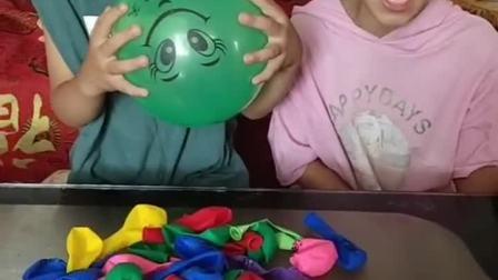 童年趣事:好东西要记得分享才会有朋友哦!!