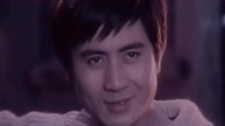 郑绪岚《妈妈留给我一首歌》,1981年故事片《小街》插曲,听得如醉如痴!