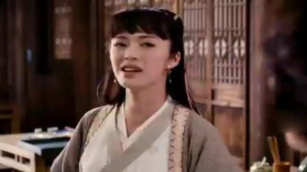 武林外传:都是商业鬼才,佟湘玉和郭芙蓉对房子讲价,真是看谁套路深