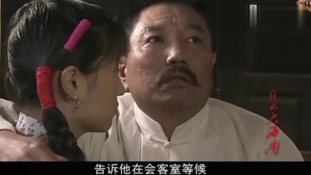 解放大西南:刘邓大军攻入贵阳,不料国军高级将领还在做这种事