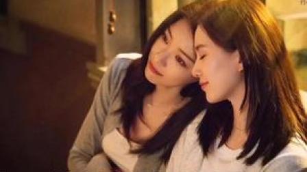 #男腾讯恋和爱姬恋 电视剧行为大赏即将到来,你最先期待哪部作品上线呢?#刘诗诗 #倪妮