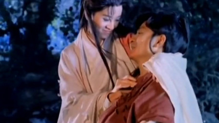 梅姐这歌到底是唱给谁的?华仔还是哥哥?或是赵文卓?你们希望她和谁在一起?