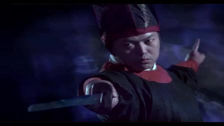 陆小凤成功找到,洛马被一根手指击飞