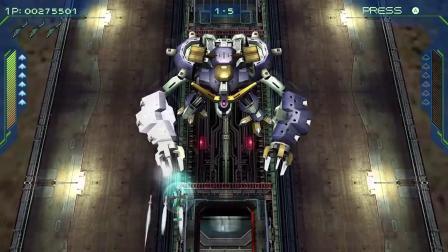 【游民星空】《零枪手2》Steam版游戏视频