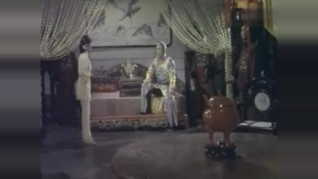 独臂刀王:姑娘被恶霸欺负,刀王舍命相救,怎料中了毒妇的诡计