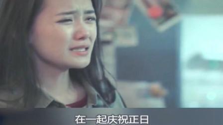 吴雨霏有些歌犹如明镜, 比如《吴哥窟》或多或少的反映着自己的生活!