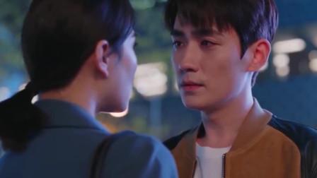 《亲爱的自己》陈一鸣终于认清现实,决定放弃上海梦回老家投奔同学