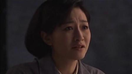 来不及爱你:静琬在电影里看到沛林,控制不住情绪,求人再放一次