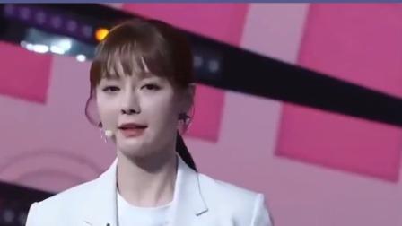 宋小宝表演凌空飘 惨被沈梦辰拆台真尴尬
