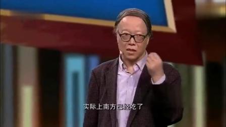 老外在中国: 一年吃遍中国菜, 结果在四川就吃了四年!