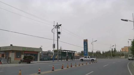 """和田民丰,在南疆有""""下土""""一说,你知道吗?"""