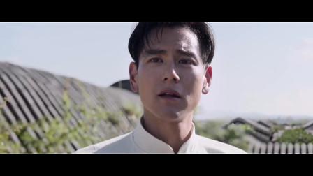 邪不压正:李天然终于完成了复仇,女裁缝也要离开,学习他复仇
