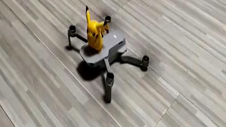 无人机炸机合集 第119期 遵守操作规范 养成良好的飞行习惯