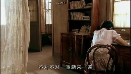 风和日丽:女孩很怕妈妈,怕自己活得不想妈妈规划的那样