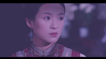 【香港女星】经典镜头,个个颜值担当
