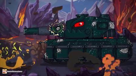 坦克世界:坦克解救伙伴