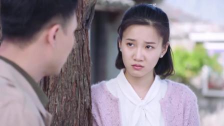 男友给女孩带烧鹅吃,女孩贼搞笑:我叫郭娥,你要把我烧了
