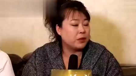 影视风云:李菁菁谈对强势的理解,坦言强势是优势,强势就是有能力
