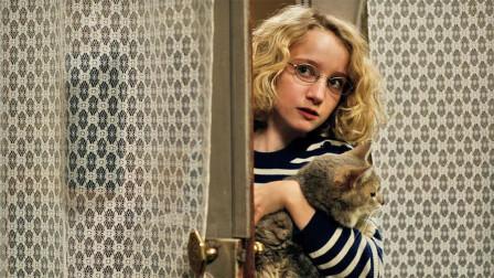 11岁的天才少女,决定在165天后自杀,在此之前她拍了部电影