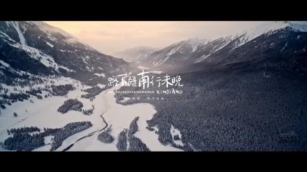 分享一首《匿名情书_李梦琳-你的胆小鬼》