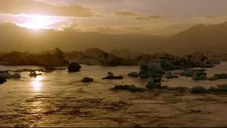 歌曲《一缕相思情》浙江省台州温岭市石塘千年曙光园2020.11.30<农历十月十六>(周一)上午拍摄