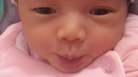 最会吹口哨的小孩家有萌娃感谢感谢平台爱官方爱官方宝宝成长记