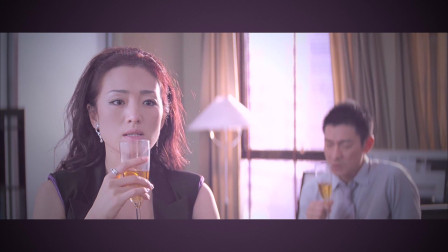 叶倩文和李茂山当年合唱《无言的结局》,真是满满的回忆!
