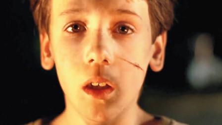 两个孩子出生时被抱错,生活从此天差地别,高分剧情电影