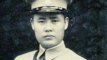 平津战役中,为和平解放北平,连傅作义女儿都劝说傅作义起义