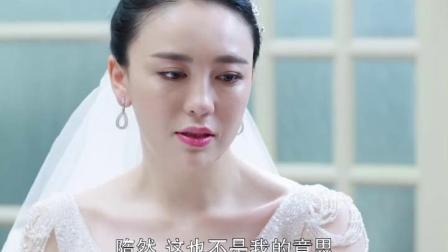 天价彩礼  婚姻  结婚  这个视频有点长