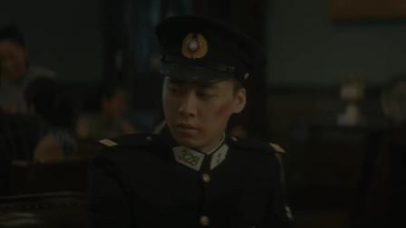 顾耀东就是个不听话的主,叫他不要乱跑偏要乱跑,又得出事