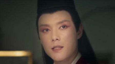 褚赢想跟世界围棋冠军俞晓阳下棋,可惜了这个古代的棋神