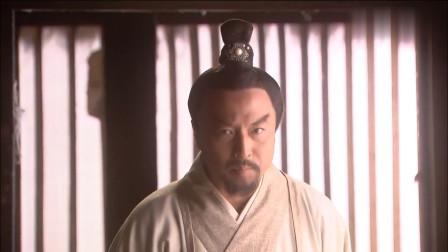 大汉悲歌:韩信带兵迁回楚地,辛追倒是满心欢喜,终于可以回故乡