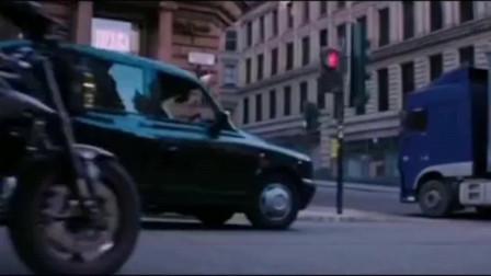 车载音乐DJ:时时刻刻忙算计!谁知算来算去算自己!很经典的一句话