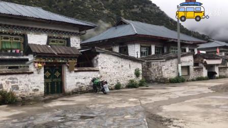 许巴村是四川省甘孜州石渠县正科乡下辖的行政村