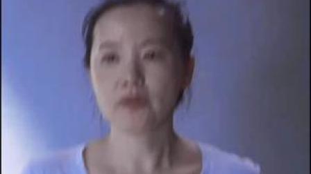 全职妈妈有多难,为了儿女放弃职业,却在中年被丈夫提出离婚,由#赵薇 发起#咏梅 主演的#电视剧 #听见她说