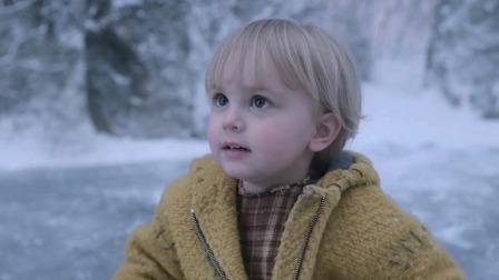《雷蒙斯尼奇的不幸历险》你生女儿系列