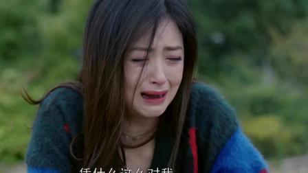 """听见她说:单亲少女杨紫《许愿》ד扶哥魔""""樊胜美《欢乐颂》"""