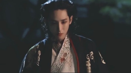 李洙赫:病娇鬼神大人,长在苏点上的男人