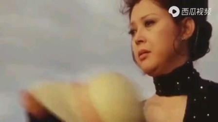 日本电影《人证》插曲《草帽歌》