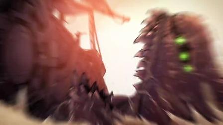 【游民星空】《破败王者:英雄联盟外传》公布新预告