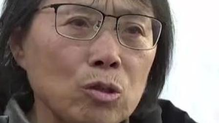 #张桂梅 张桂梅获评时代楷模,中宣部决定 授予云南省丽江市华坪女子高级中学党支部校长张桂梅时代楷模称号。