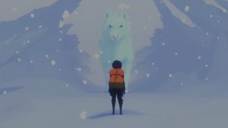 【游民星空】《孤独之海:导演剪辑版》预告片