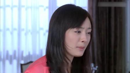 影视:杨幂演技太牛了,甩现在的小鲜肉几条街,不服都不行!