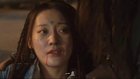 《龙虎山张天师》靠,这导演太牛㗑了(6)