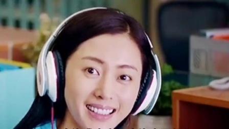 经典歌曲《无言的结局》林淑容 李茂山对唱,这首80 90后都熟悉的歌