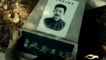 萧红备受鲁迅先生关爱,到日本求学时,国内传来了一个噩耗