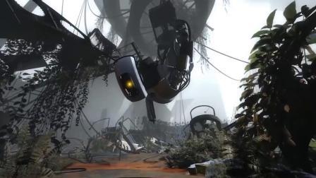玩家盘点《赛博朋克2077》游戏彩蛋
