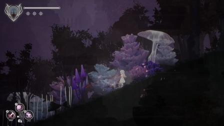 【游民星空】终焉之莉莉 EA测试预告