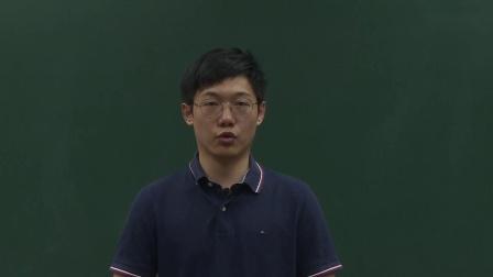 上海市中小学网络教学课程 八年级 劳动技术:第6单元 台式电脑的装配(一)